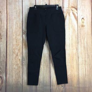 💸Carhartt | Slim Fit G Force Pant Size M (8/10)